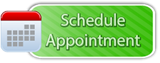 chiropractic care appointment